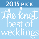 Award Winning Louisville Wedding DJ The Knot Reviews