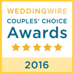 Award Winning Louisville Wedding DJ Wedding Wire Reviews